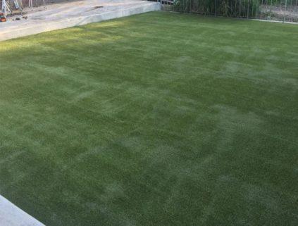 Artificial Lawn
